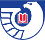 FDLP Logo