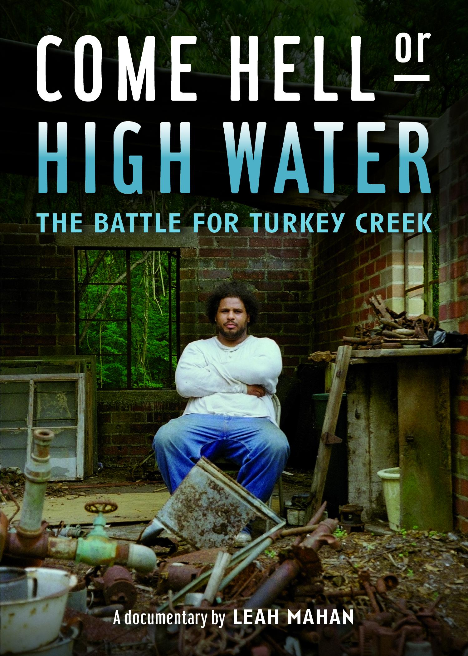 Turkey Creek LA Single Men Over 50
