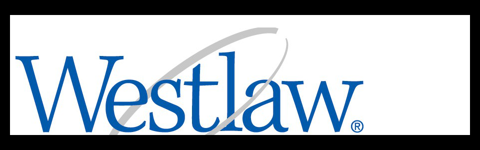 Change your Westlaw password today!